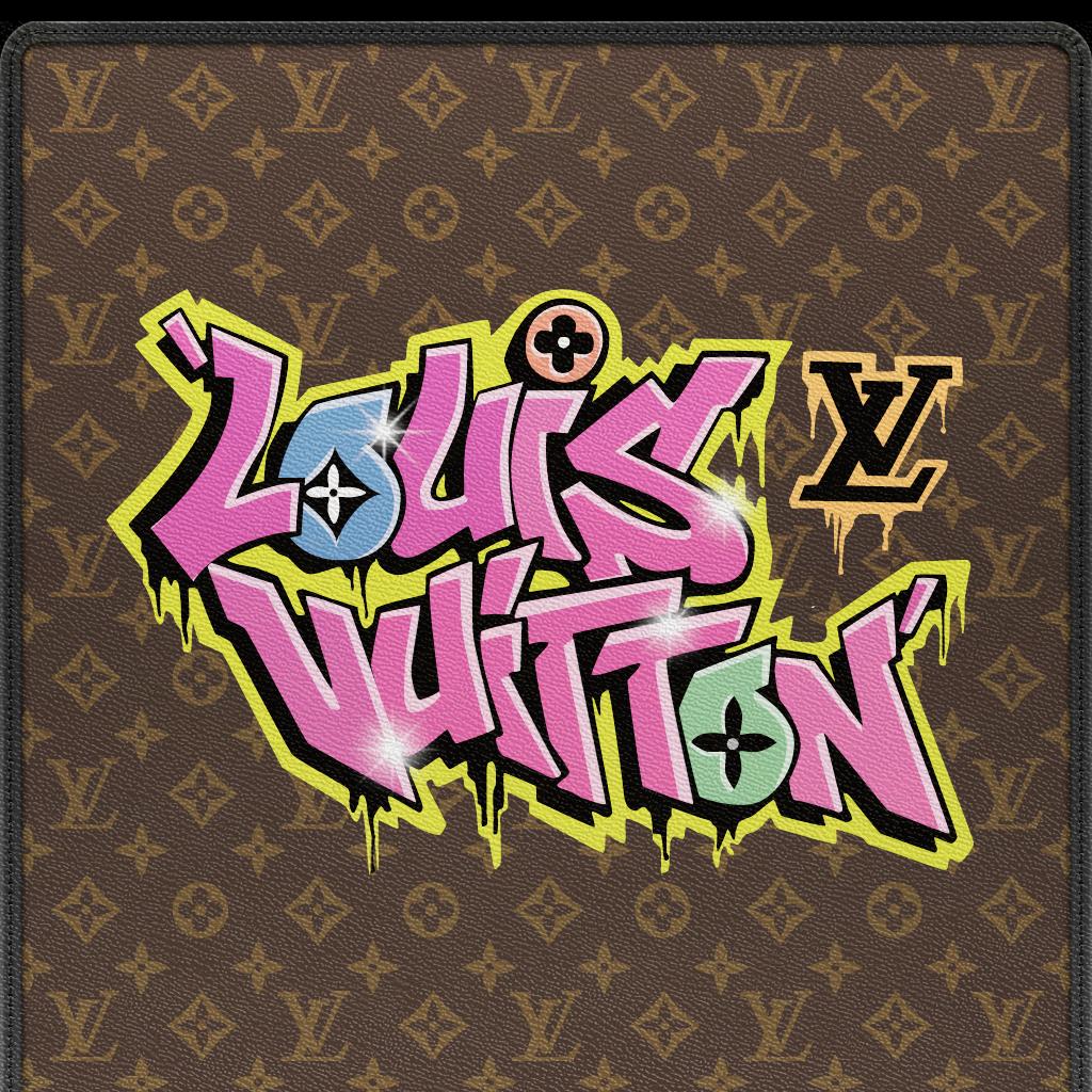 LV-Skam-Graffiti-iPad.png by Robert Padbury