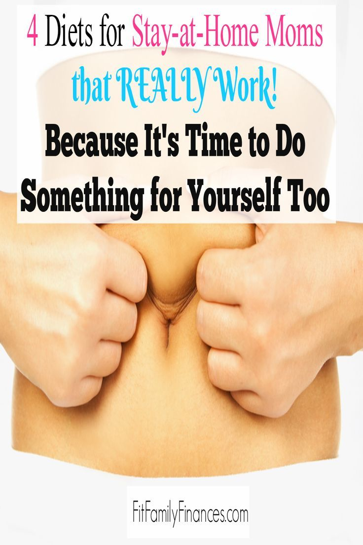 How to lose weight on my tummy fast picture 6