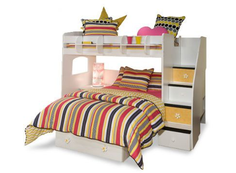 Bunk Beds You Have To See To Believe Cool Bunk Beds Bed