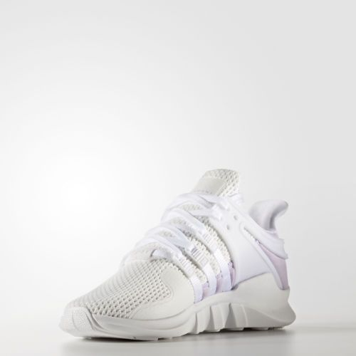 the best attitude 99623 0879b adidas-EQT-Support-ADV-Shoes-Women-039-s