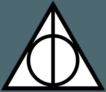Resultado De Imagem Para Imagens Tumblr Desenhos Do Harry Potter