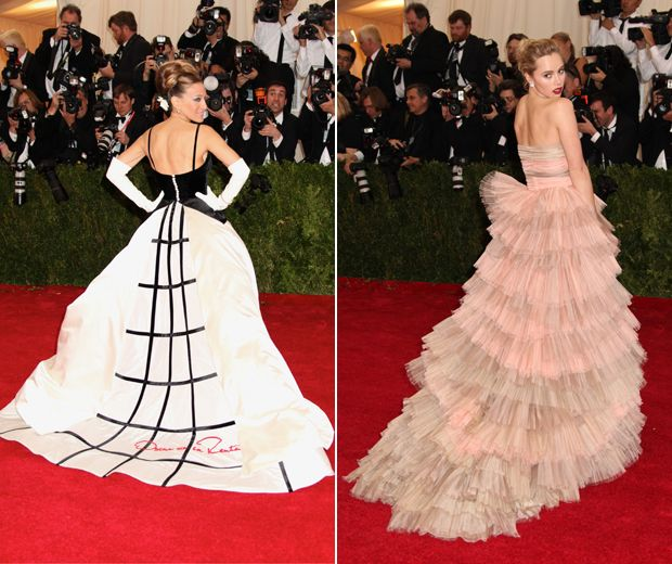 Find out why we're super excited for the Met Ball 2015 documentary.