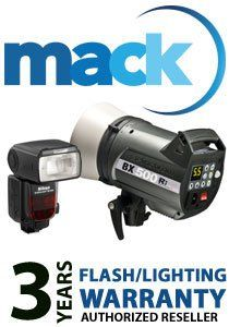 Mack  Year FlashLighting Warranty Under    Mack  Year