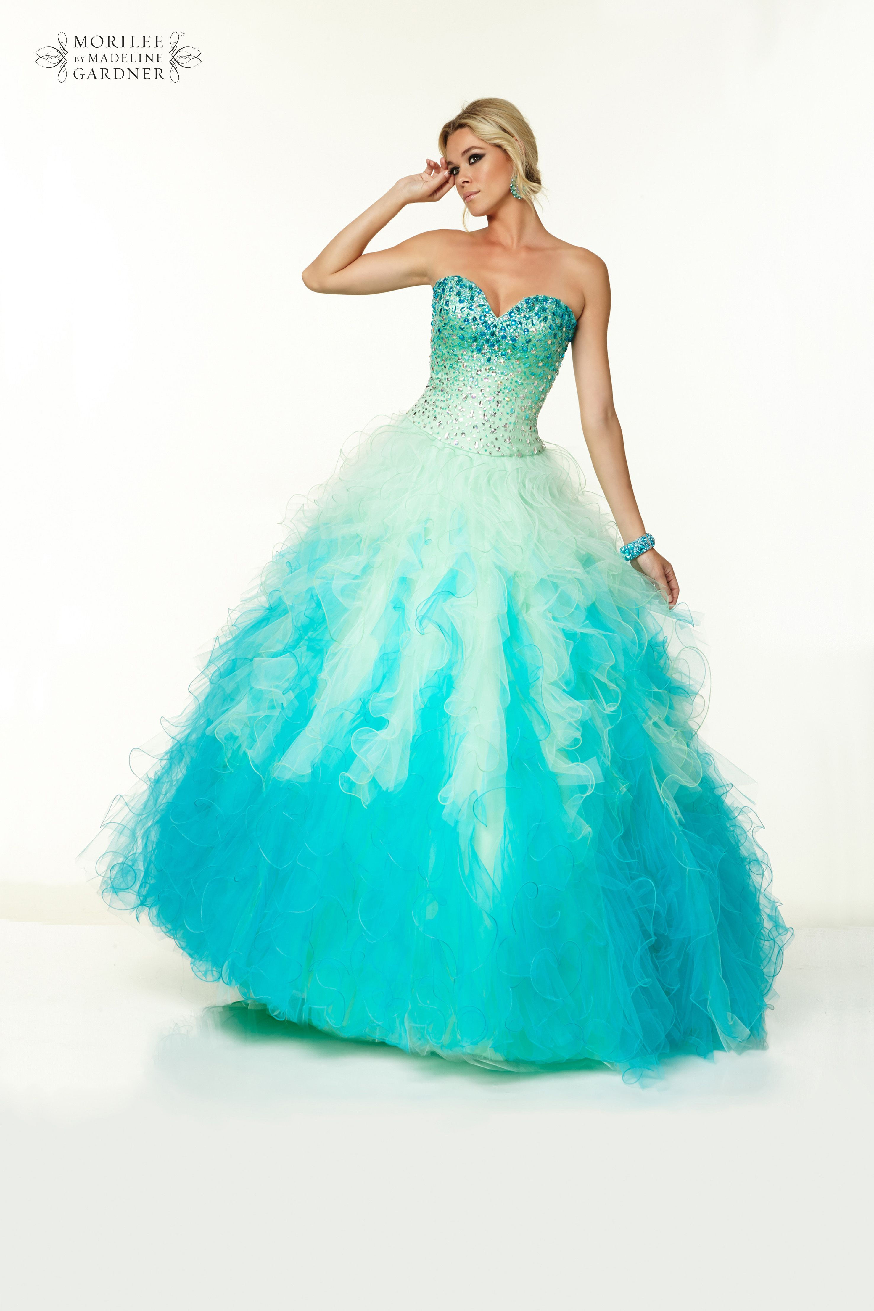 Formal Dress Stores In Michigan Image Collections Dresses Design Best Prom Dressed