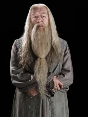 Dumbledore Harry Potter Wizard Most High Albus Dumbledore Harry Potter Characters Harry Potter
