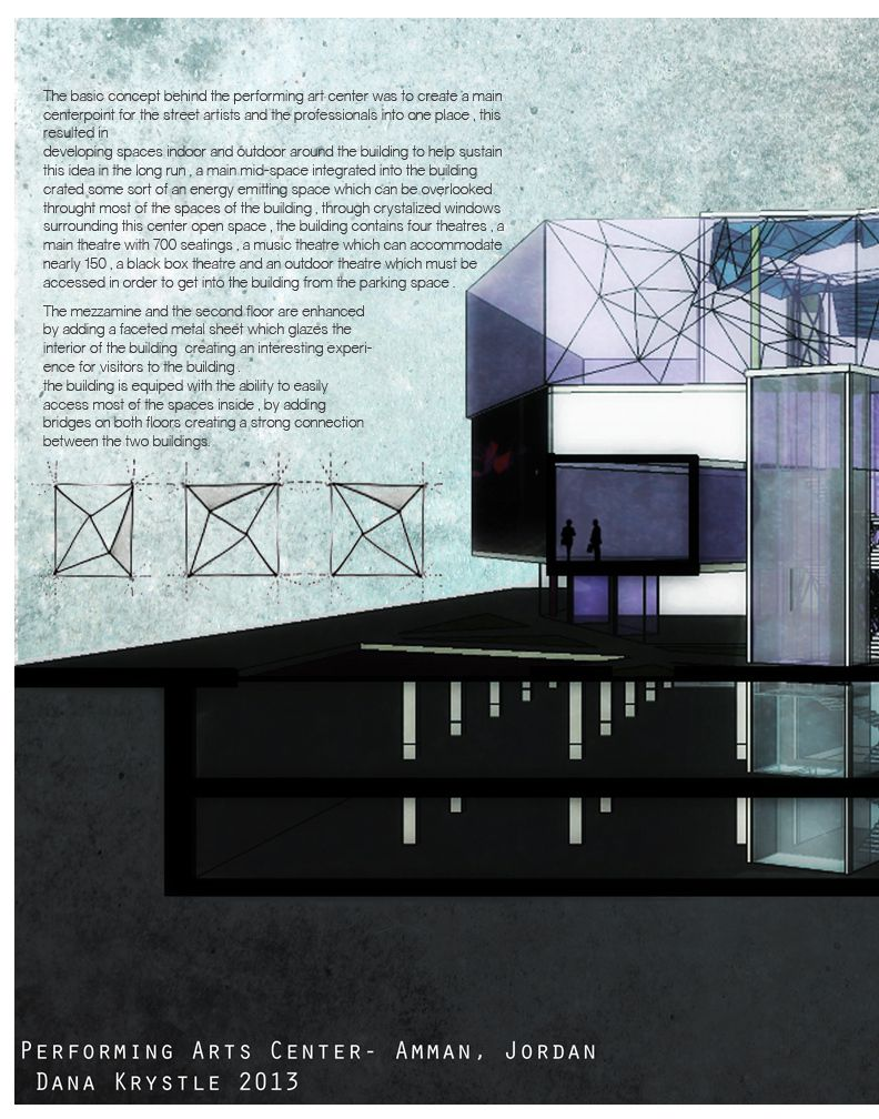 Architecture Design Archived Design Concept To Read More Check Out My Website And Online Portfolio Link In Bio Concept Design Architecture Design Design