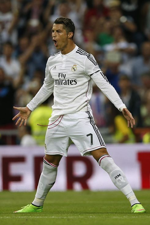 Cristiano Ronaldo Celebration Wallpaper Cristiano Ronaldo Celebration Ronaldo Celebration Real Madrid Cristiano Ronaldo