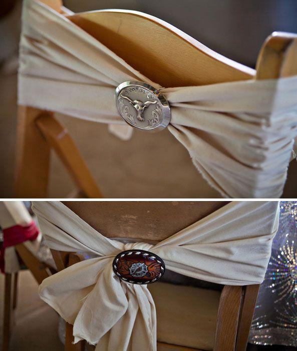 Miranda Lambert & Blake Shelton's Wedding