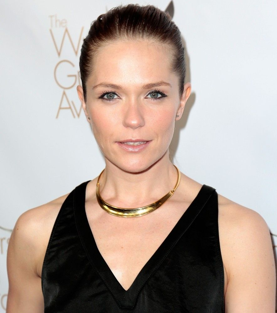 katie aselton the officekatie aselton instagram, katie aselton, the league katie aselton, katie aselton hot, katie aselton net worth, katie aselton husband, katie aselton bikini, katie aselton nudography, katie aselton the office, katie aselton twitter, katie aselton imdb, katie aselton mr skin