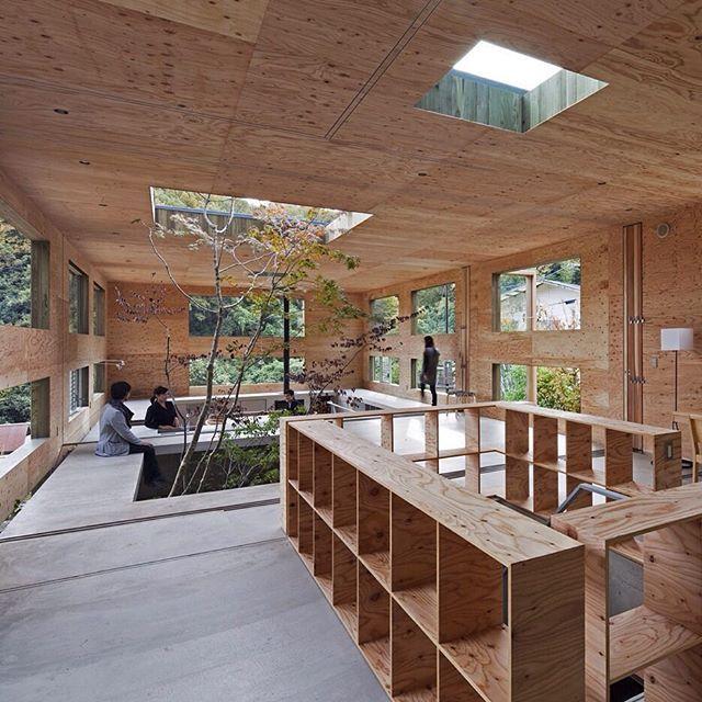 Pin von Jürgen Lehmeier auf smarts in architecture and interior - raumausstattung ideen