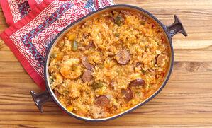 Photo of Comfort Food Recipes | D'Artagnan