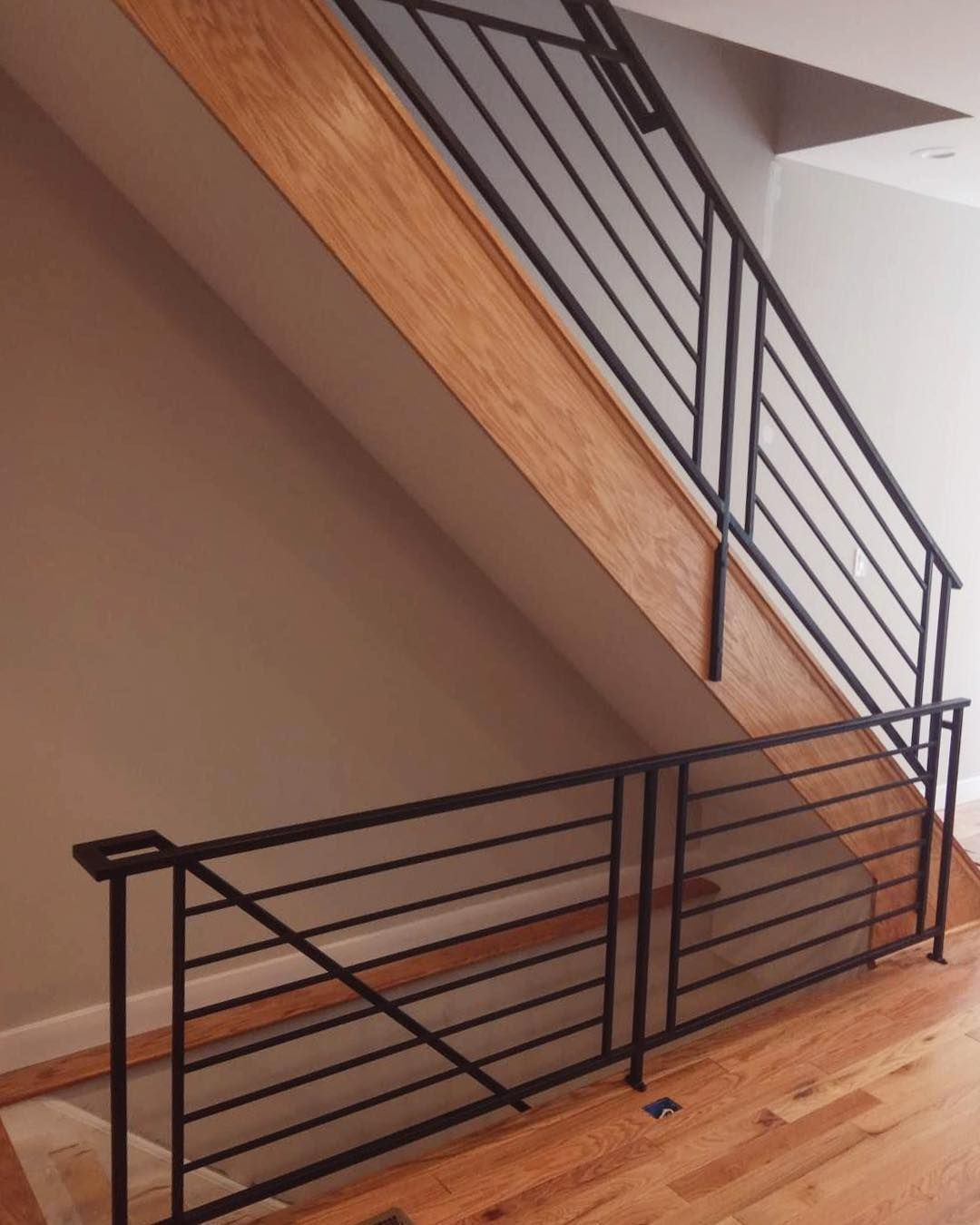 Welding Jobs Near Me 2020 Mig Stainless Steel Aluminum Tig | Stainless Steel Handrails Near Me | Metal | Cable Railing | Glass Railing Systems | Relaxdays Stainless | Staircase Railing