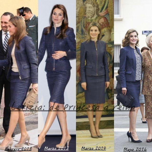 LAS NOTICIAS DE LAS TWINS: LOS REYES Y LA PRINCESA BEATRIZ DE HOLANDA INAUGURAN LA MUESTRA DEL BOSCO EN EL PRADO 30.05.2016
