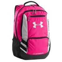 8133501f78657f Bags Backpacks