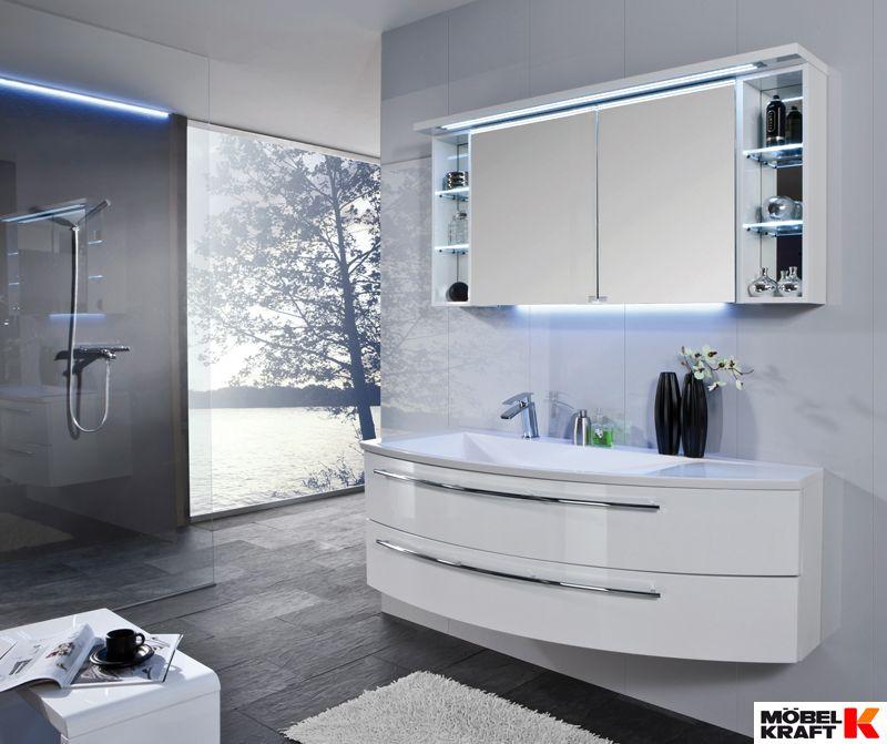 Einfache Dekoration Und Mobel Barrierefreiheit Im Badezimmer #17: Möbelhaus Kraft - Möbel Und Dekorationen Für Ein Schöneres Zuhause
