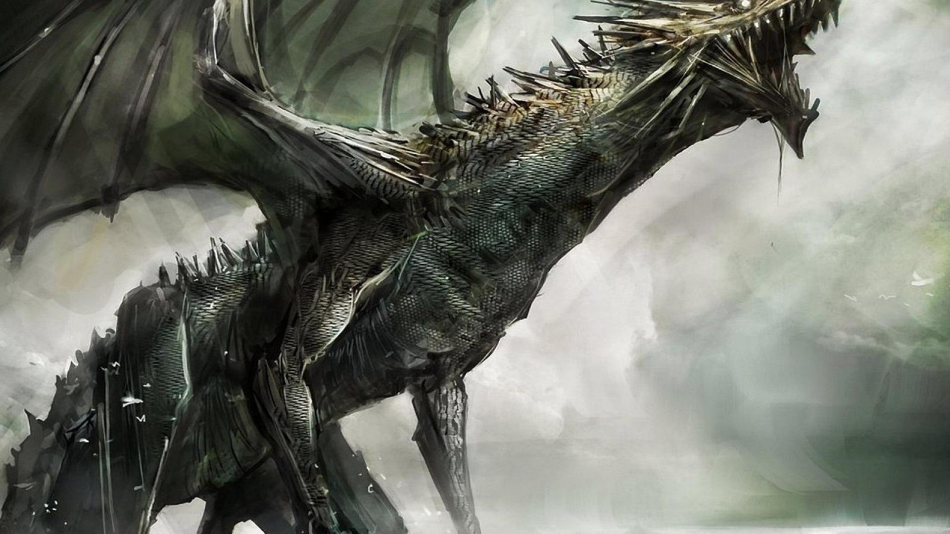 Coole Drachen Spiele