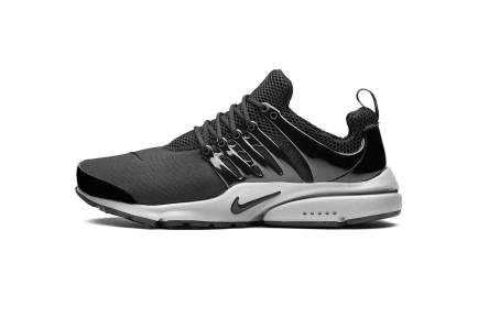 huge selection of a51b1 bfab4 zwarte sneakers  Shoes  Pinterest  Nike, Nike shoes and Nike