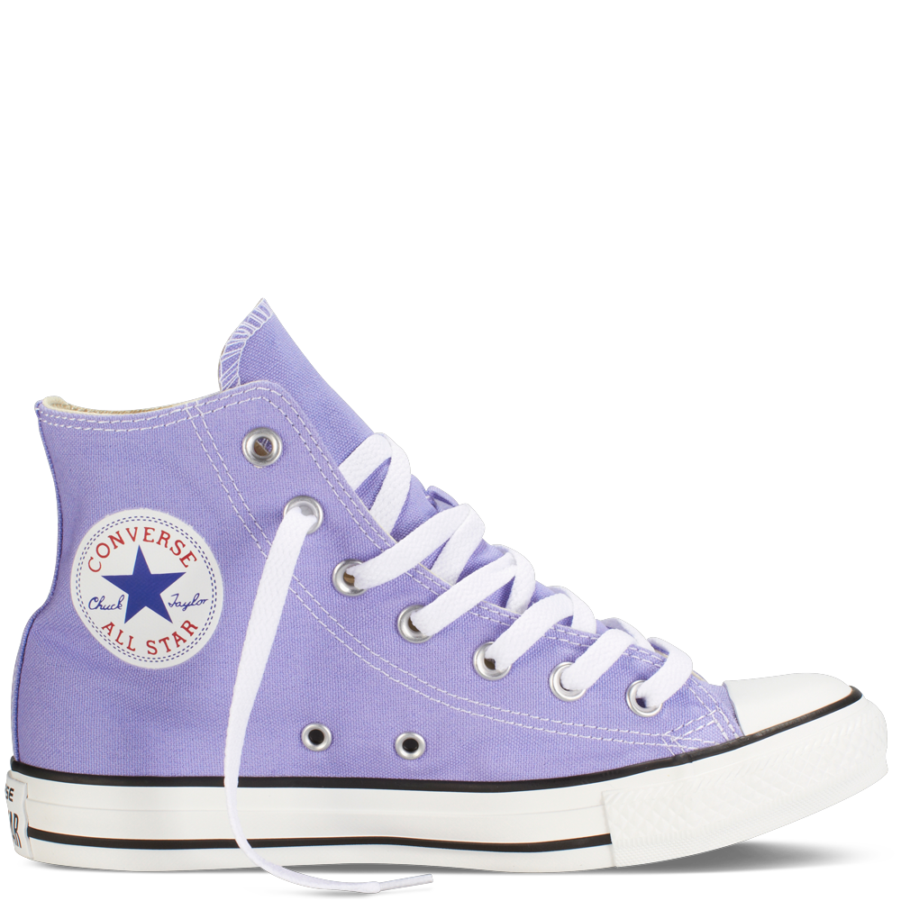 6a1c0553563d The Official Converse UK Online Store offers the complete Converse Sneaker  and Clothing Collection. Shop All Star
