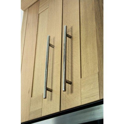 how to clean pewter door handles