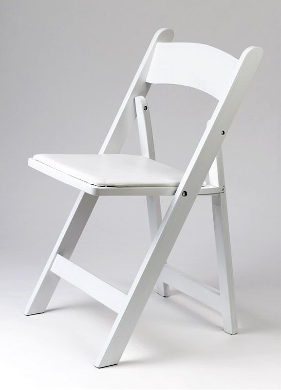 Surprising White Wooden Folding Chairs Wooden Folding Chairs Folding Ibusinesslaw Wood Chair Design Ideas Ibusinesslaworg