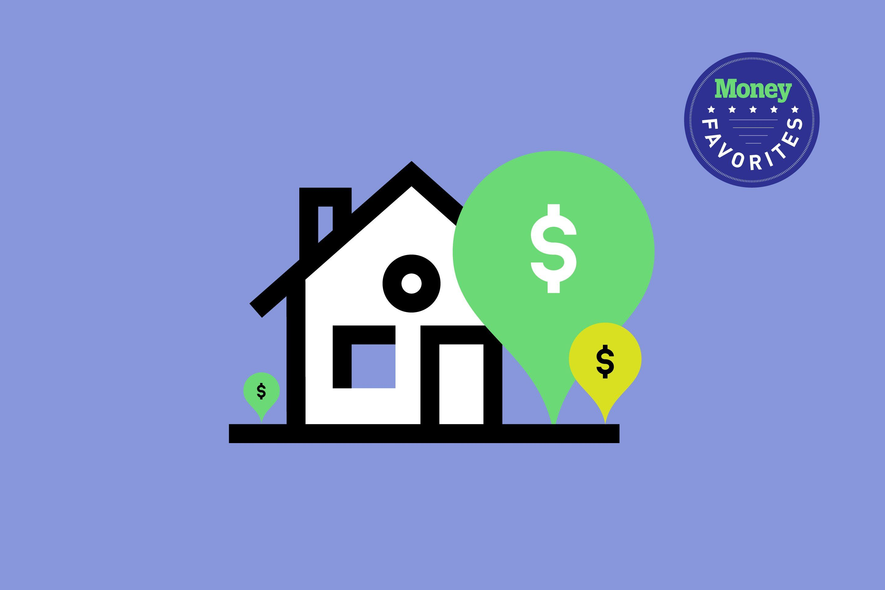 Best home equity loans of 2020 in 2020 home equity home