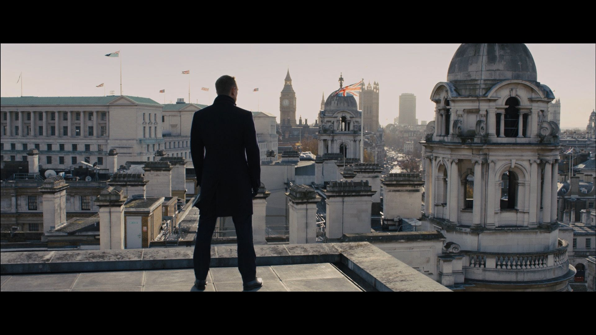 james-bond-skyfall-blu-ray-screenshot-0194412-i-1920.jpg (1920×1080)