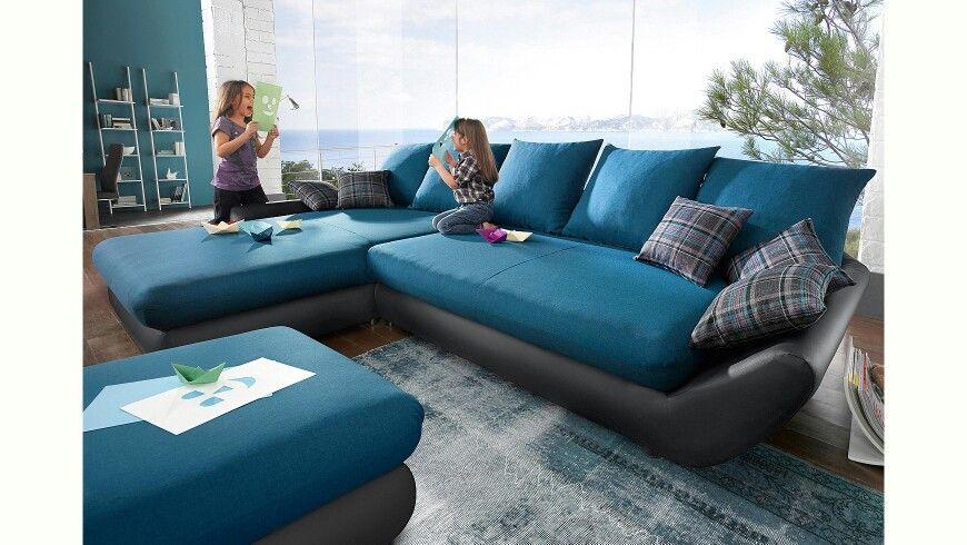 Wohnzimmer Petrol ~ Sofa petrol stunning midcentury petrol blue veranda seat sofa by