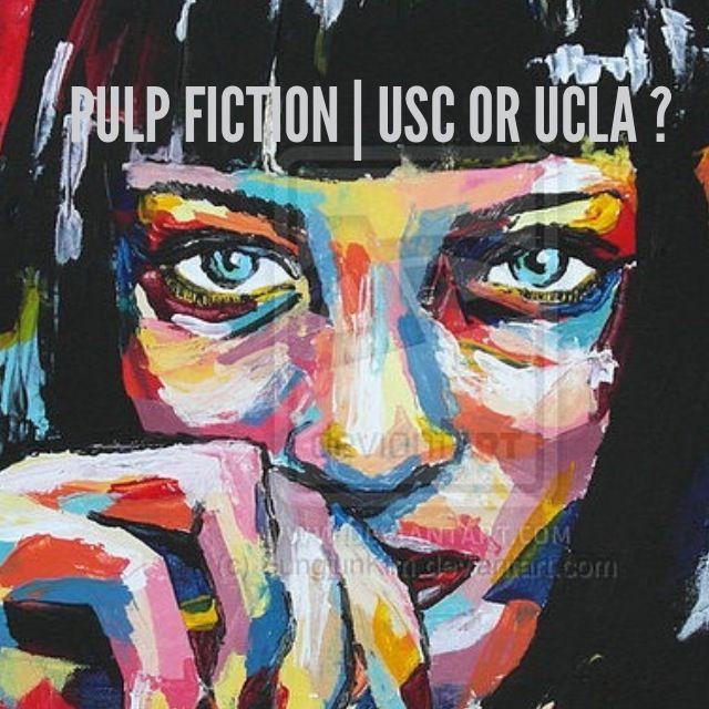 PULP FICTION | shop.miramax.com