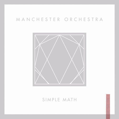 Manchester Orchestra Simple Math American Songwriter Manchester Orchestra Simple Math Orchestra