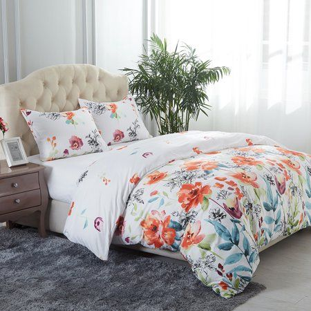 Home Duvet Cover Sets Duvet Covers Affordable Bedding