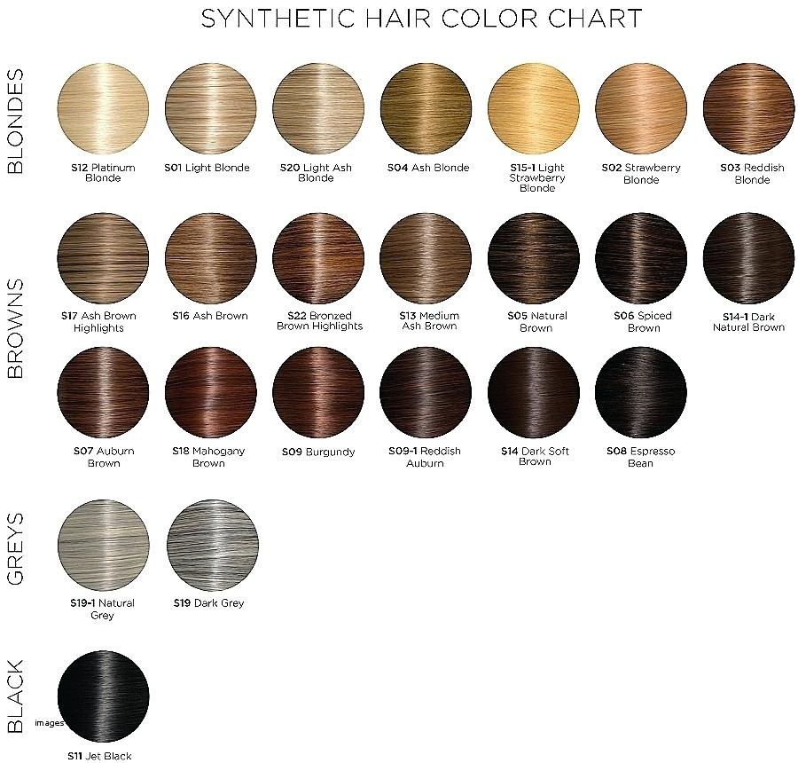 11 Lessons I Ve Learned From Ash Hair Color Chart Wella Hair Color Chart Hair Color Chart Wella Color Charm Toner
