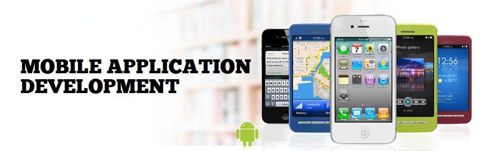 #Mobileappdevelopment #Mobileapps #Mobappscompany  http://targetsoft.in/