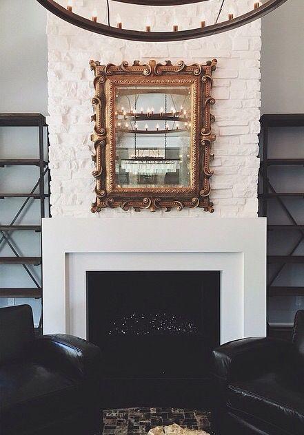Meet kylie jenners secret design weapon pinterest kylie house and interiors