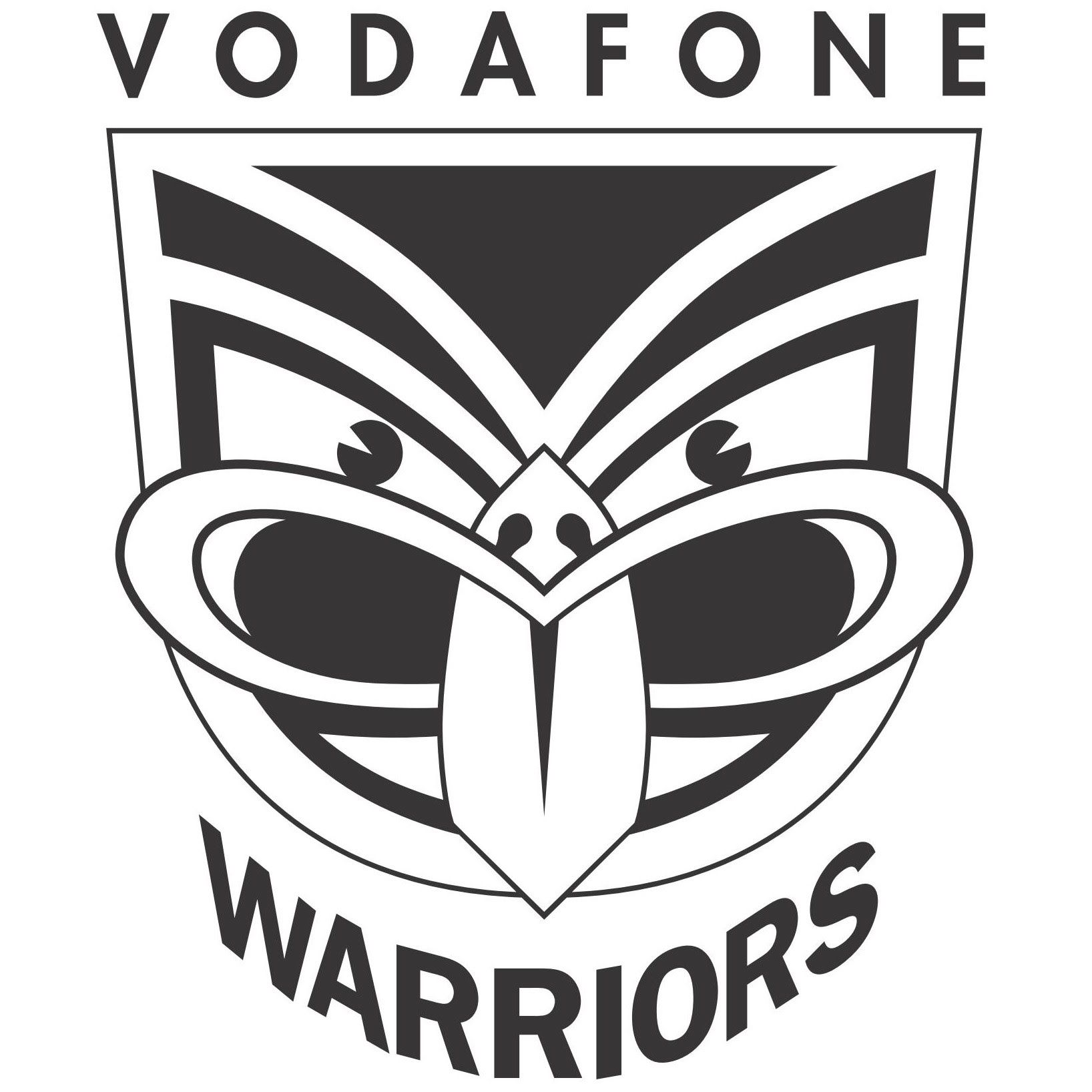 1995/1996 Auckland Warriors AustralianRugbyLeague. 1997
