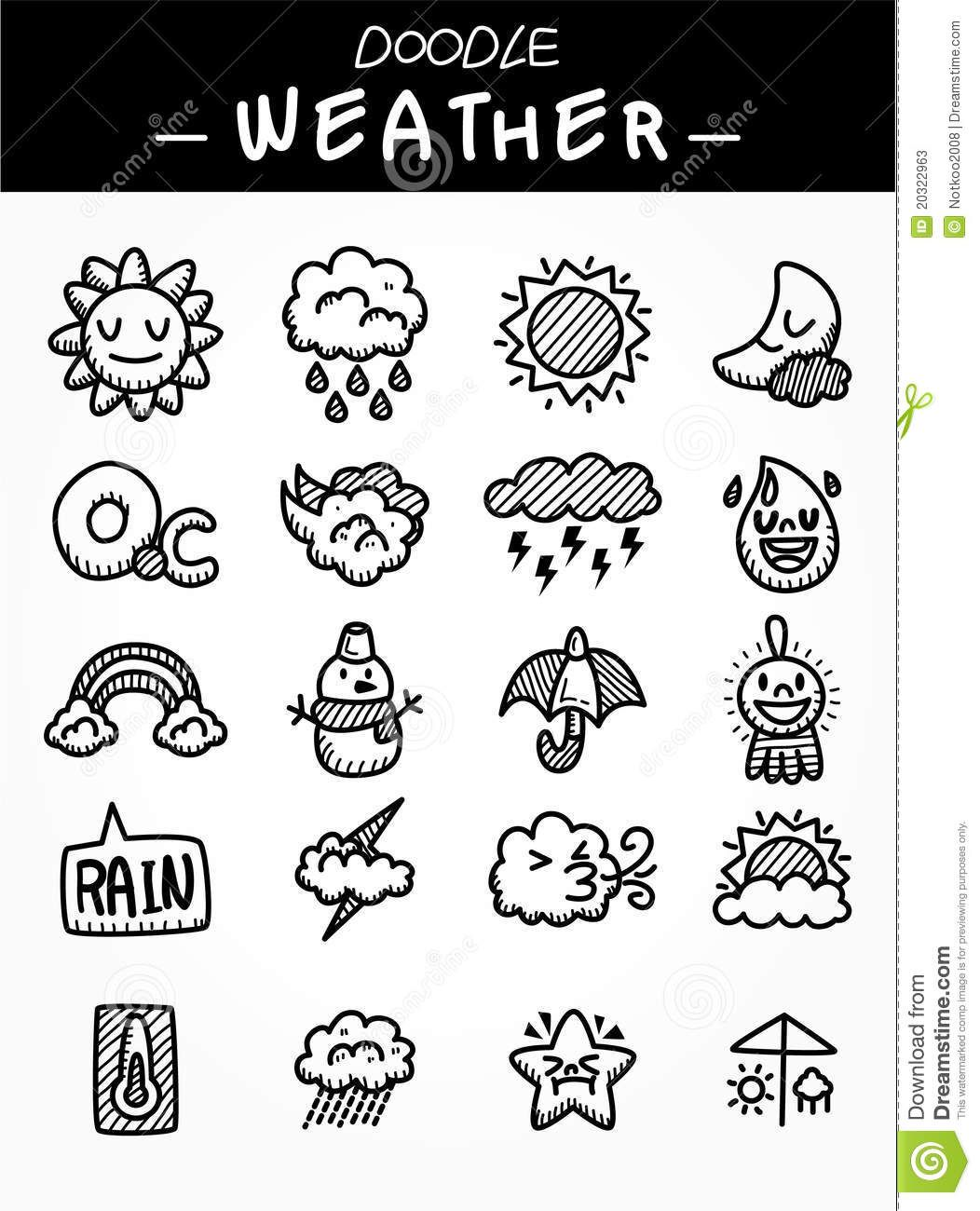 Pin By Gemma Mcalonan On Weather Icons