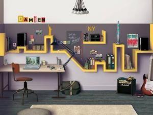 Decoration Chambre Lego Star Wars Deco Chambre Garcon Deco