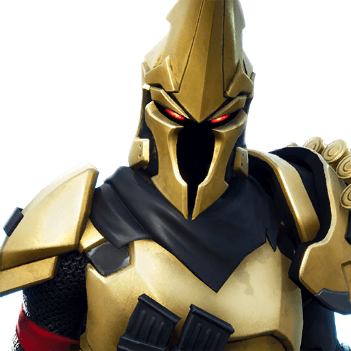 Pin by Andrew Taylor on Fortnite Skins Knight outfit