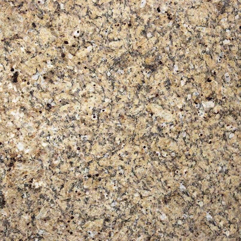Gold Brazil Granite Granite Slab Granite Countertops