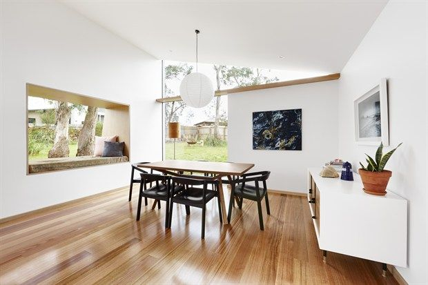 Explore Grand Designs Australia Brothers In Law And More