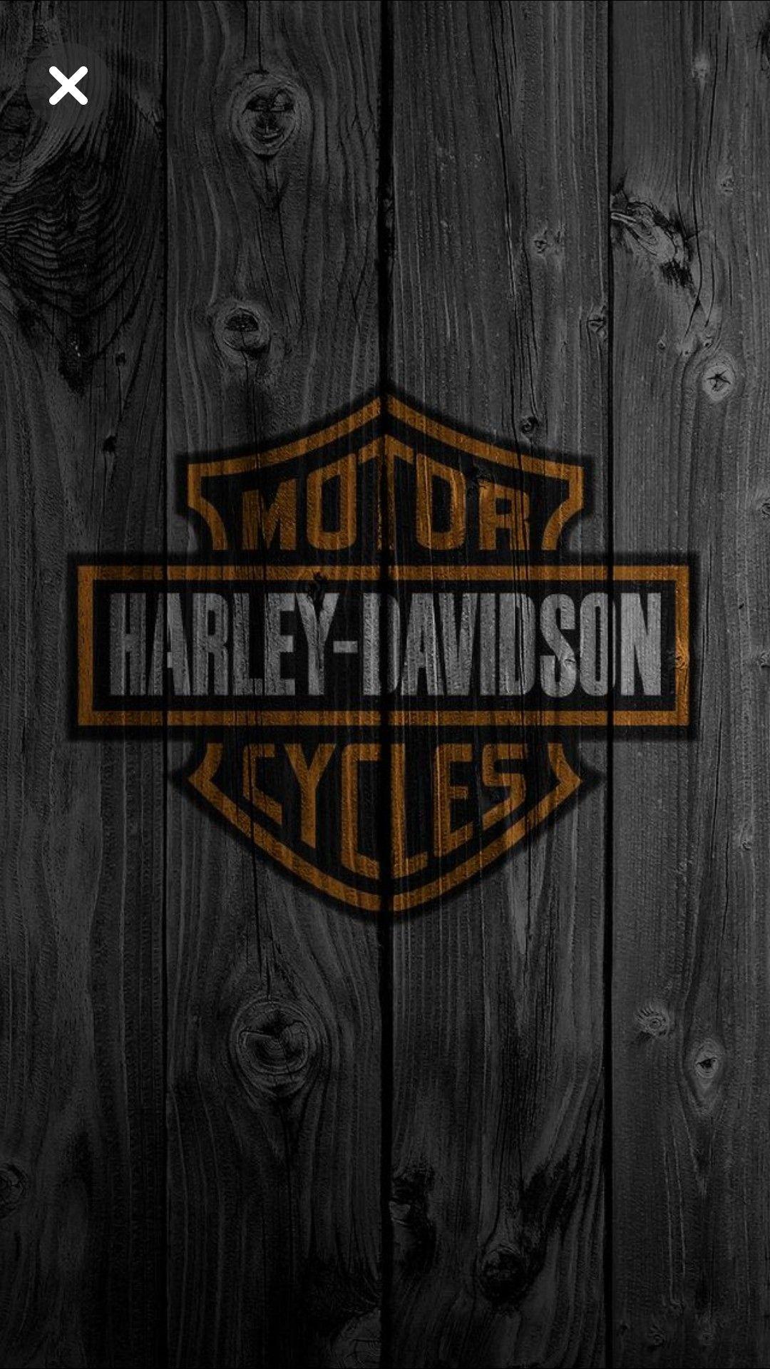 Sons おしゃれまとめの人気アイデア Pinterest Manos Vlachojhon ハーレーダビッドソンバイク ハーレーダビッドソン 木目調の壁紙