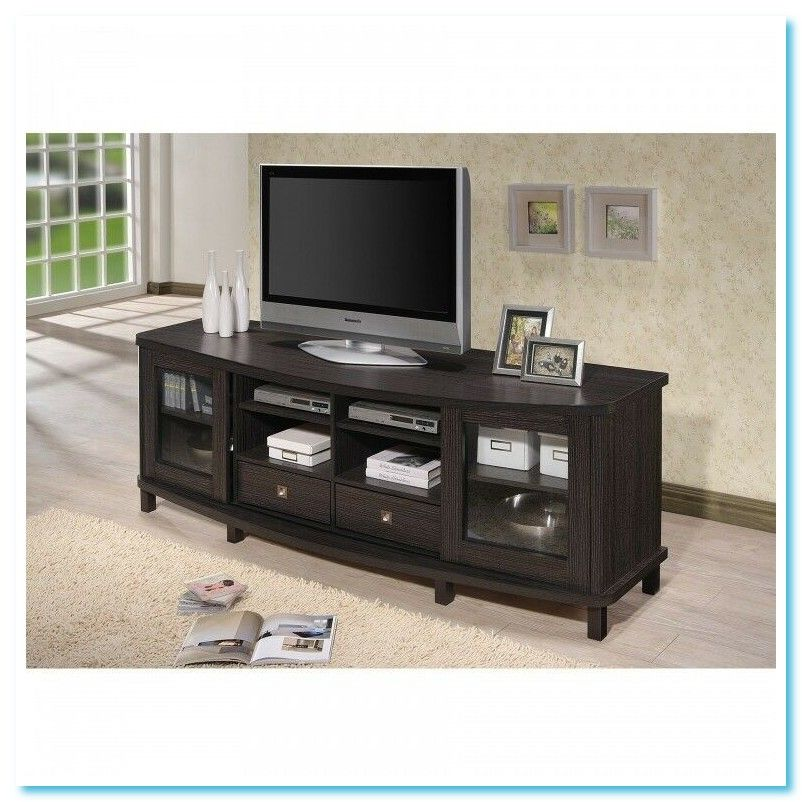 Pin On Tv Stand Ideas Hall