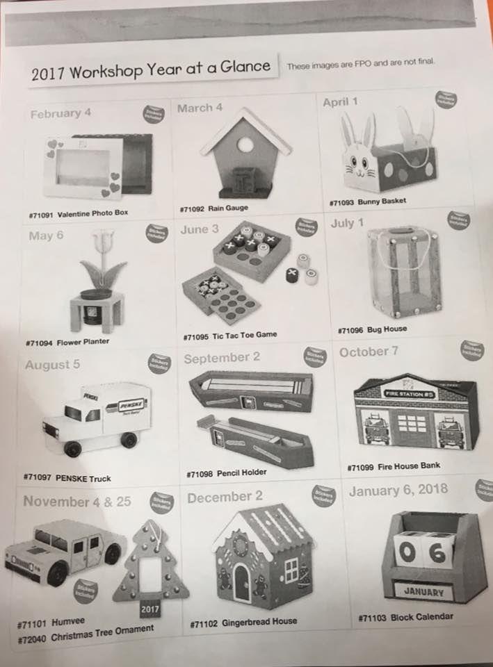Home depot school project grants