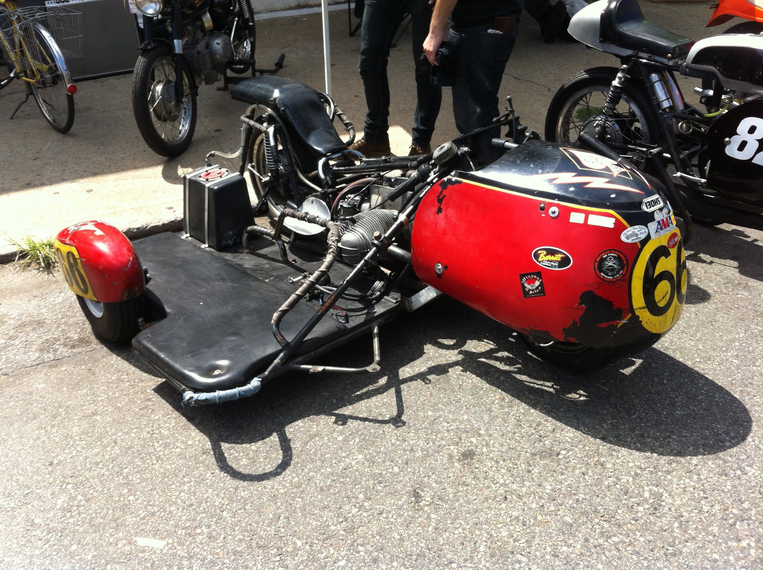 bmw boxer racing sidecar cars motorcycles pinterest sidecar bmw and cars. Black Bedroom Furniture Sets. Home Design Ideas