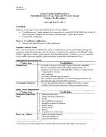 Cover Letter For Phlebotomy Job  Qualifications Resume