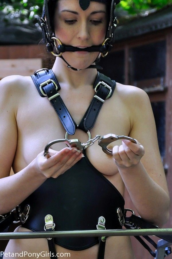 Ethinic cleansing bdsm 14