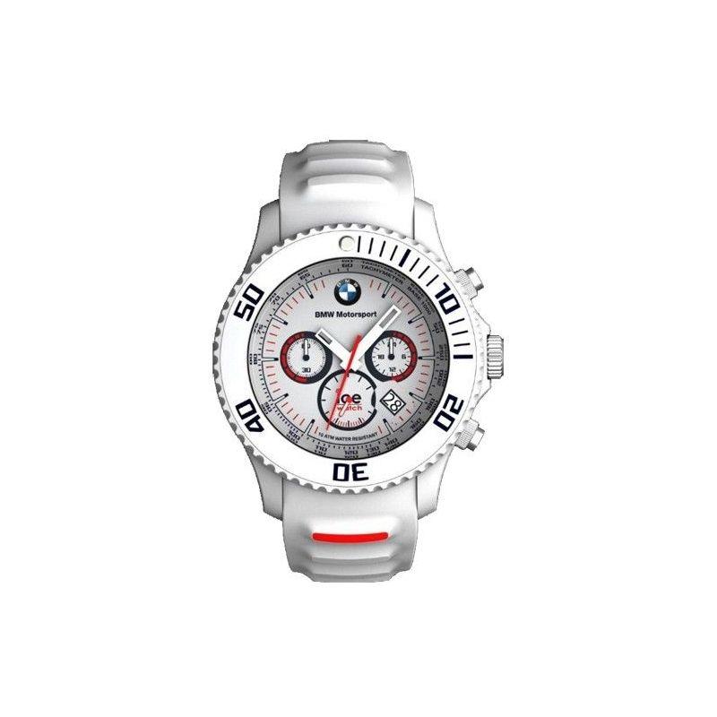 Ice Watch BMW Collection BM.CH.WE.B.S.13 - INTERNETES VÁSÁRLÁS NAPJA -  Női 4032f622c4