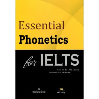 Essential phonetics for ielts km cd httpsachhaynhat ebook essential speaking for ielts fandeluxe Images