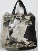 www.yesiquilt.com > สินค้าทั้งหมด > ชุดคิท Hanamizuki