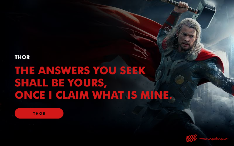 superhero movie quotes - photo #22