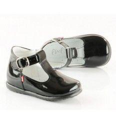 Nowosci W Bossobuty 2 Sklep Internetowy Bossobuty Pl Shoes Dance Shoes Tap Shoes